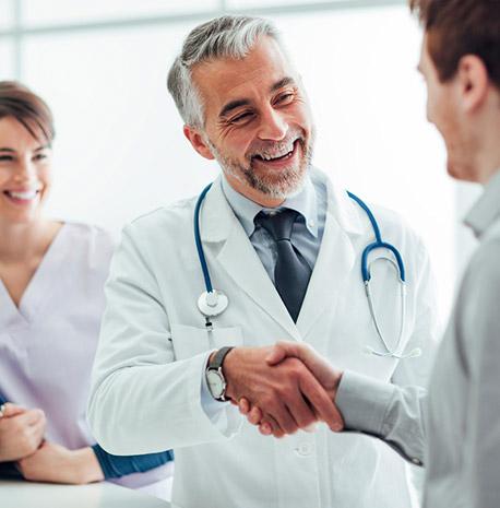doctors-chiropractors-medicos-plasticos