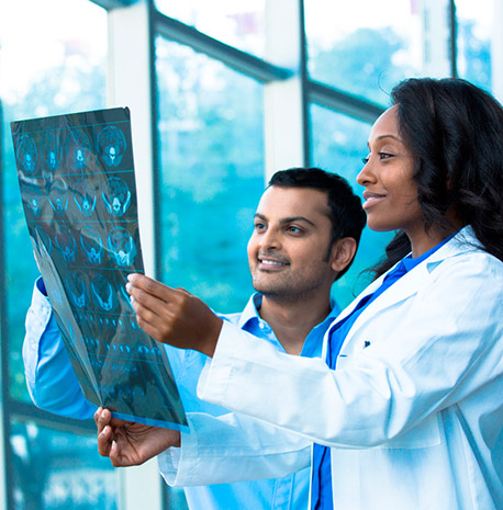 healthcare-hospitals-medicina-hospitales