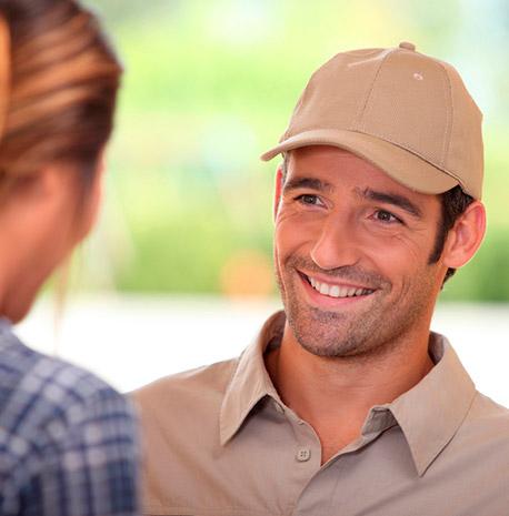 home-services-reparaciones-hogar