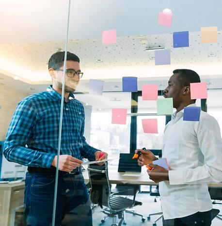 startups-emprendimiento-empresarios